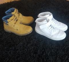 Cipele i patike za decke