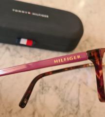 Naočale Tommy Hilfiger