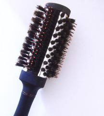 Četka za feniranje kose