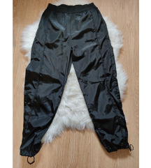C&a šuškave, lagane hlače