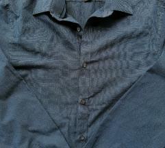 Nova muška košulja H&M easy iron