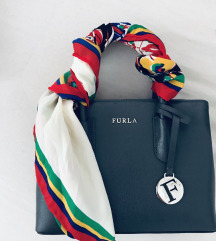 Furla original new bag