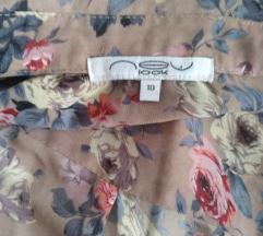 Cvijetna košulja