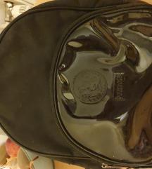 Versace ruksak