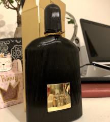 Parfem Tom Ford 100 ml