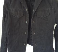 Levi's jaknica
