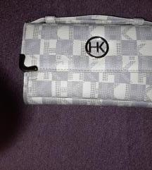 Novčanik torbica