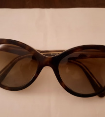 DG sunčane naočale