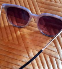 Mohito nove sunčane naočale