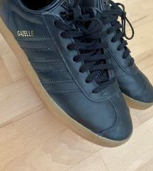 Tenisice Adidas orginal