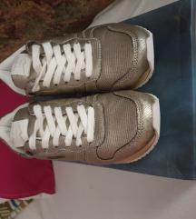 Tenisice Pepe Jeans 36