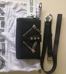 KENZO 💥Original torbica