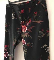 Nove hlače visokog struka