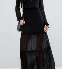 Vero moda haljina snižena- 60 kn