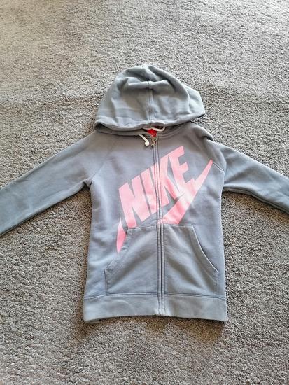 Nike trenerka S