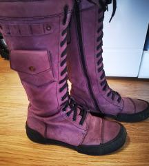 Froddo čizme