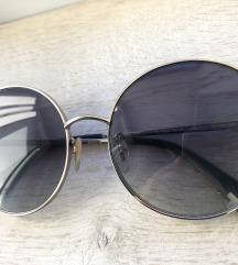 Original naočale s kutijom