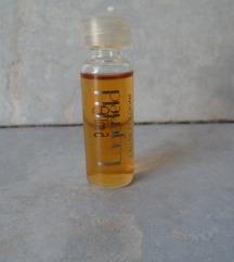 Karl Lagerfeld mini eau de cologne