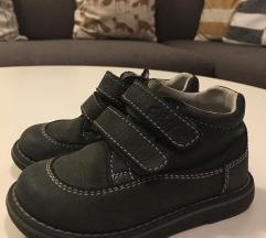 Ciciban dječje cipele