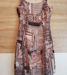 Ljetna haljina Diadema