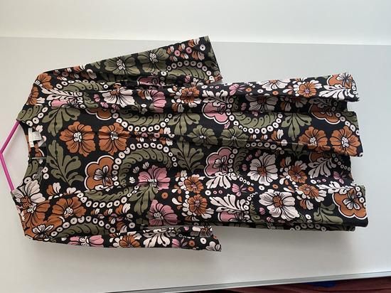 H&M mini haljina/tunika