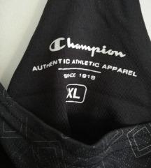 Champion majica za vježbanje