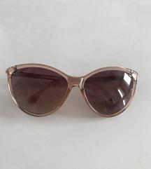 Michael Kors sunčane naočale, NUDE