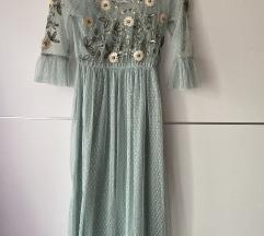 REZZ!! H&M haljina. 36