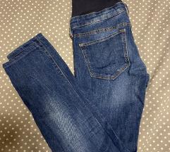 H&M traperice za trudnice