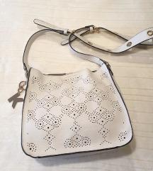 KOAN kožna torbica