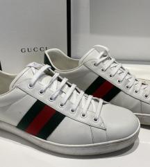Gucci muske tenisice #ORIGINAL‼️