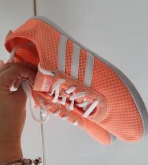 Original Adidas patike