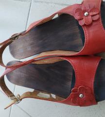 Kopitarna sandale