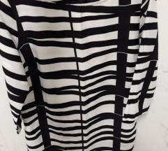 Vero moda haljina M