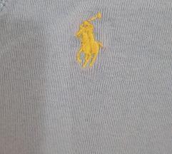 Ralph Lauret sport majica