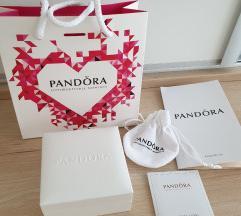 Pandora narukvica