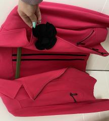 Taifun (Gerry Weber) jaknica