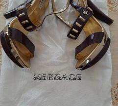200 kn Original Versace sandale