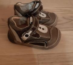 Cipele - sandale