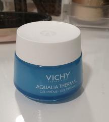 Vichy krema za lice