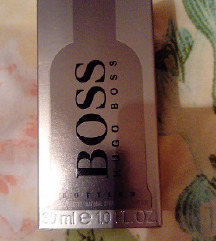 Hugo Boss Bottled edt 30mL