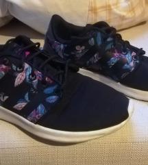 Adidas tenke