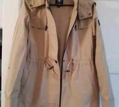 Halifax Traders jakna s kapuljacom