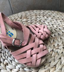 ŠVEDSKE KLOMPE/ sandale