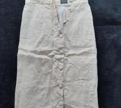 Mohito suknja, 36