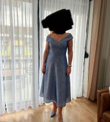 Svečana haljina iz P&C 38/40