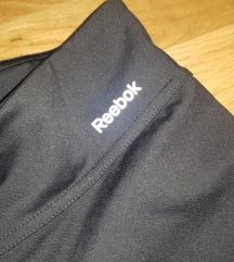 Reebok sportske hlače