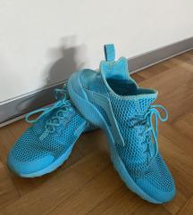 Nike tenisice %%250