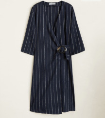 NOVA Mango haljina s etiketom, pt ukljucena
