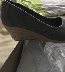 Špagerice sandale